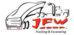 JFW-logo
